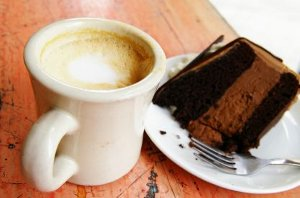 coffee-and-cake3