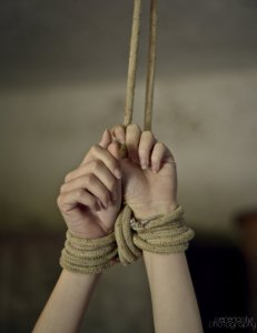 tied_hands__by_serenasilvi-d4gj70j
